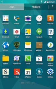 khmer apk for galaxy note 3