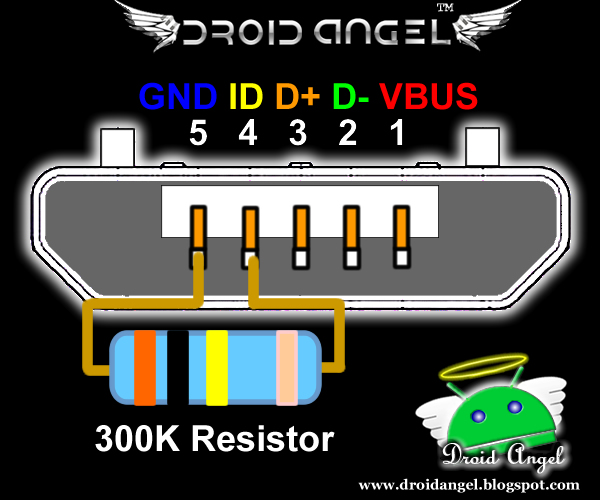 Px Iso Connectors For Head Unit In Car likewise Arduino Nano V Atmega P Ch G D Nq Np Mlb F likewise Micro Usb Pinout X also Maxresdefault additionally Hqdefault. on mini usb pinout diagram